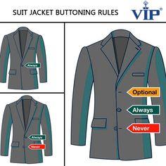 Capsule Wardrobe Men, Men's Wardrobe, Mens Style Guide, Men Style Tips, Sharp Dressed Man, Well Dressed Men, Best Mens Fashion, Suit Fashion, Suit Guide