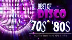 Italo Disco, Disco Songs, Music Songs, 90s Music Hits, Best Of 80s, Benson, Bad Boys Blue, Disco 70s, Boney M