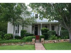 501 6th ST, Marble Falls, TX 78654 (MLS # 9986440) - Pivach and Associates - Pivach and Associates