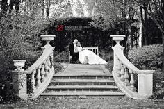 Jennifer Childress Photography   PineCrest Country Club   Wedding   Lansdale, PA   Bride and Groom               www.jennchildress.com Places To Get Married, Got Married, Some Beautiful Images, Beautiful Wedding Venues, Bucks County, Country Club Wedding, Wedding Flowers, Groom, Montgomery County