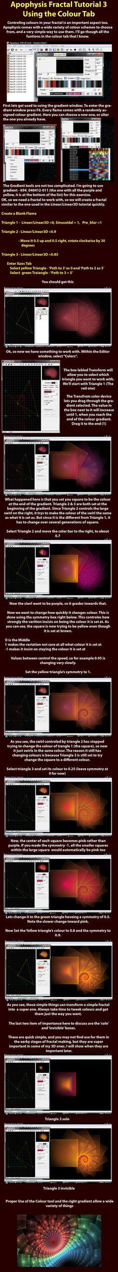JP-Talma Apophysis Tutorial 3 by JP-Talma on deviantART