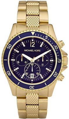 Michael Kors MK5438