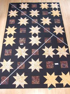 French Braid Quilt | crafty inspiration | Pinterest | Jelly roll ... : we r quilts - Adamdwight.com
