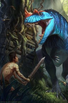 Best Dinosaurs Images On Pinterest Drawings Monsters And - Minecraft dinotopia spielen