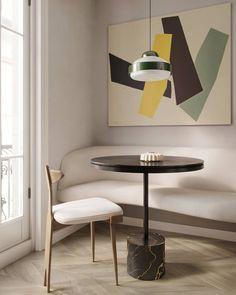 @_warrengarrett_Cozy| Stay inspired, visit @abitare_studio | www.abitare.studio/ #interiordesign #interiorblogger #interiorinspiration #minimalinterior Furniture, Minimalism Interior, Interior, Interior Inspiration, Interior Design, Interior Design Firms, Coffee Table, Table Accessories, Furniture Design