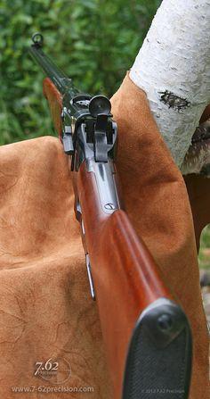 1895 winchester 405 Scout Rifle, Firearms, Shotguns, Tactical Shotgun, Lever Action Rifles, Self Defense Weapons, Hunting Rifles, Cool Guns, Le Far West