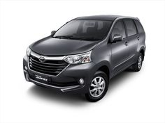 grand new toyota veloz all alphard 2.5 x a/t 26 best avanza images cars automobile mobil tangerang