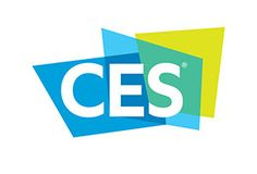 The Consumer Technology Association (CTA) today announced the schedule for the official Media Days at CES 2017. This year, the schedule has been expanded to cover two days to help meet demand for preshow media events and exhibitor news conferences.