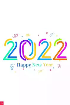 New Year Wishes Images, New Year Wishes Quotes, Happy New Year Wishes, Wishes For You, Happy New Year Message, Wish Quotes, Image Hd, First Love, Hd Photos
