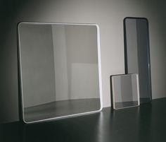 Birkin Mirror fra Meridiani