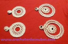 www.crochetenlasnubes-com
