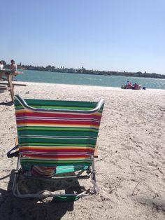 South Lido Beach, Sarasota - FLV