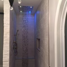 Ceiling Raining Shower Head, Rain Shower Tile From Ceiling To Floor