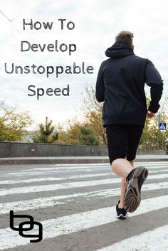 Qi Gong For Athletes: How To Develop Unstoppable Speed, Conditioning & Mental Resilience With Qi Gong - a podcast with Chris Holder Wellness Tips, Health And Wellness, Endurance Training, Qi Gong, Crossfit Games, School Sports, Workout Plans, Team Building