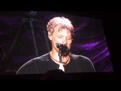 Bon Jovi - Someday I'll Be Saturday Night (Live in Tel Aviv, Israel) 3.10.15 - http://abibiki.com/bon-jovi-someday-ill-be-saturday-night-live-in-tel-aviv-israel-3-10-15/