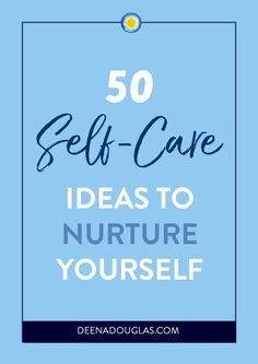 We all need to take time for ourselves. Discover 50 fast and easy self-care ideas to feel nurtured. Self Development, Personal Development, Confidence Tips, Care Quotes, Self Care Routine, Holistic Healing, Spiritual Growth, Best Self, Self Esteem