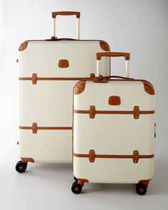 Bric's Bellagio Luggage