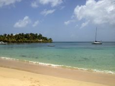 Curtain Bluff, Antigua Caribbean Honeymoon, Amazing Destinations, Curtains, Beach, Water, Outdoor, Antigua, Gripe Water, Outdoors