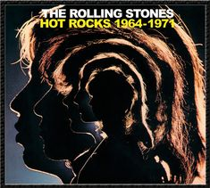 Under My Thumb, a song by The Rolling Stones on Spotify