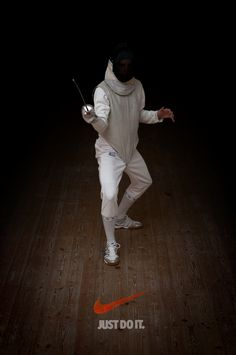 Fencing, loving this sport! Women's Fencing, Fencing Foil, Fencing Sport, Olympic Fencing, The Fencer, Just Do It, Super Powers, Martial Arts, My Best Friend
