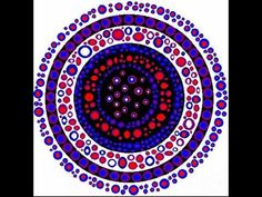 let the circles fly fly circles the light the Universe is perceiviNg everythIng that is perceiVing is sacrEd eveRy point iS the center of the uni. Outdoor Blanket, Tapestry, Bride, Circles, Music, Frost, Youtube, Hanging Tapestry, Wedding Bride