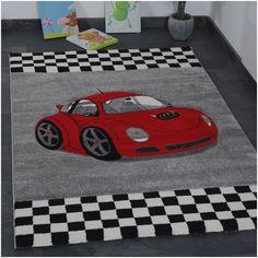 die besten 25 cars teppich ideen auf pinterest teppich verkaufen mein kleines pony schuhe. Black Bedroom Furniture Sets. Home Design Ideas