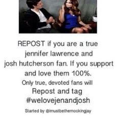 #welovejenandjosh ❤️❤️❤️❤️❤️ the are my idols and I will love them till I die- maybe even longer