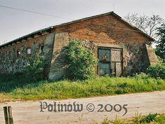 http://www.polinow.pl/zdjecie.php?id=losice_i_okolice/lysow/folwark_1.jpg