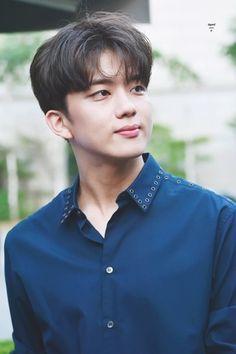 """ © Gged   Do not edit or remove logo.  "" Youngjae Bap, Himchan, Asian Boys, Asian Men, Superstar K, Jung Daehyun, Kpop, Latest Pics, Baby Names"