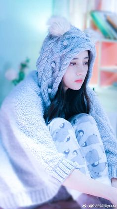 Cute Girl Poses, Girl Photo Poses, Cute Girls, Korean Beauty Girls, Korean Girl, Asian Beauty, Beautiful Chinese Girl, Beautiful Girl Image, Girl Pictures