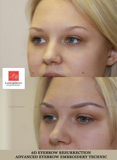 New! innovative hand method of eyebrow tattooing 6D brows #6Dbrows #6Dmanualeyebrow #manualeyebrowtattooing #3Dbrowsmanual #eyebrowembroidery russian volume