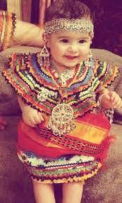 """Résultat de recherche d'images pour """"robe kabyle traditionnelle pour jeune fille"""""""