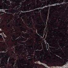 #marmore rosso lepanto