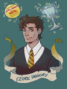 Harry Potter - ϟ Fan Creations - Community - Google+