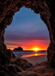 Scenery Pictures, Great Pictures, Nature Pictures, Beautiful Pictures, Amazing Sunsets, Amazing Nature, Beautiful World, Beautiful Places, Landscape Photography