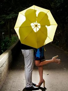 mariage heureuxmariage pluvieux inspirations1001gmailcom 4 save - Parapluie Mariage Pluvieux Mariage Heureux