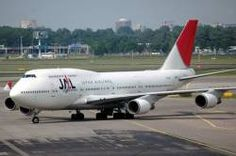 SkyNews: Japan Airlines launches English mobile site   Breaking Travel News