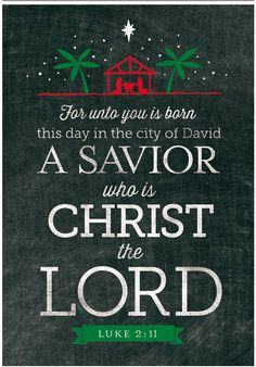 Hobby Lobby Holiday Messages - Love the chalkboard effects and font combination used here Christmas Messages Quotes, Christmas Bible Verses, Holiday Messages, Christmas Jesus, Christian Christmas, Christmas Signs, Christmas Ideas, Merry Christmas, Christmas Service