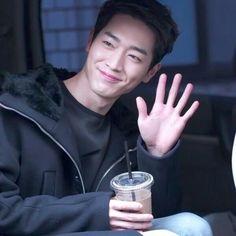 Asian Boys, Asian Men, Seo Kang Jun, Korean Actors, Kdrama, Hot Men, Bts, Instagram, People