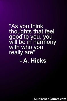 Visit: http://awakenedsource.com for free Law Of Attraction tools