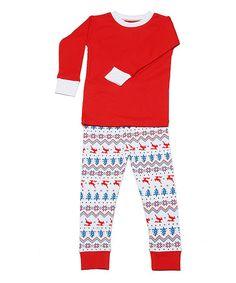 25daf65b3 32 Best Organic Pajamas + Sleep Sacks at MLGS images