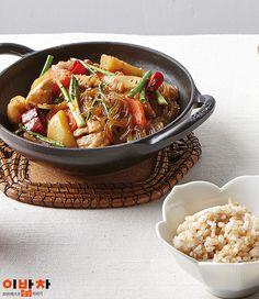 요리맛집 포토 | Daum 라이프