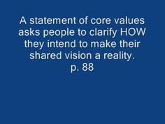 This video details the four key concepts needed to achieve a professional learning community. Professional Learning Communities, Professional Development, Community Quotes, School Leadership, Instructional Coaching, Formative Assessment, Core Values, Kindergarten Classroom, Education Quotes