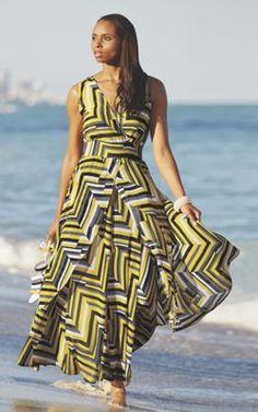 17 Best ASHRO images in 2016 | Dresses, Fashion, Sunday best