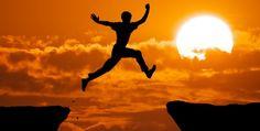 10 businessmodellen om nu de markt mee te verslaan - Businessmodel - Klant & omzet - Sprout