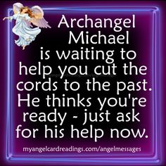 For YOUR own FREE Angel message now CLICK HERE ➡    http://www.myangelcardreadings.com/angelmessages       This deck has 60 messages - what message is waiting for YOU?  #angels #messages #guidance #angelcards #free