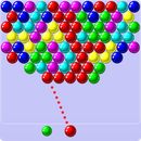 Download Bubble Shooter Puzzle #Bubble Shooter Puzzle #Casual #Bubble Shooter Games by Ilyon getapkfree
