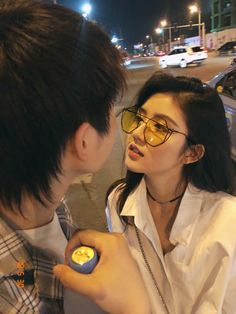 Ulzzang Couple, Ulzzang Girl, Parejas Goals Tumblr, Dear Boyfriend, Breastfeeding Photos, Korean Wedding, Relationship Goals Pictures, Couple Aesthetic, Korean Couple