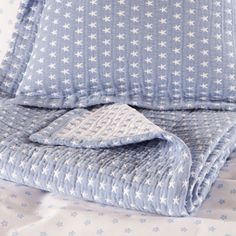 Bedspreads - Bedroom - Liban
