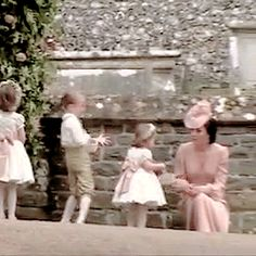 Call Me Catherine — The Duchess of Cambridge and Princess Charlotte as. Middleton Family, Pippa Middleton, Pippas Wedding, Garden Wedding, Princess Kate, Princess Charlotte, William Y Kate, Bridesmaid Dresses, Wedding Dresses